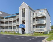 205 125th St Unit 119c, Ocean City image