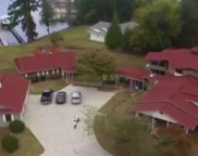 140 Cotton Road, Guntersville image