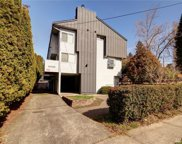10326 NE 185th St Unit B, Bothell image