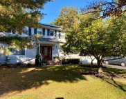 146 Sun Valley Road, Toms River image