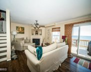 1353 RIVERWOOD WAY, Stoney Beach image