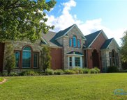 729 Pine Valley, Bowling Green image