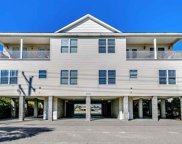 3703 N Ocean Blvd Unit 2, North Myrtle Beach image