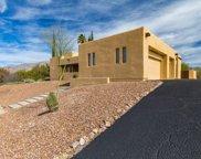 4210 N Swan, Tucson image