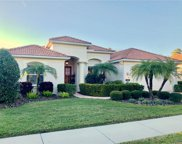 5939 Wingspan Way, Bradenton image