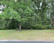 Lot 31 Wallace Pate Dr., Georgetown image