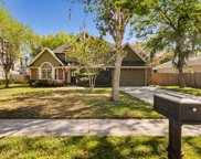 6214 Courtney Cove, Apopka image