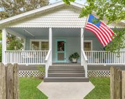 25 Palmetto Ave, St Augustine image