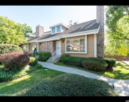 753 E Shady Creek  Pl, Salt Lake City image