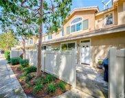 8428   E Cody Way   41 Unit 41, Anaheim Hills image