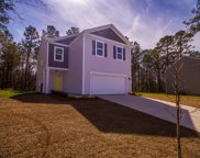 9744 Woodriff Circle Ne Unit #Lot 16, Leland image