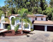 9742 Raspberry Ice Lane, La Mesa image