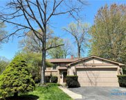 4216 Shady Grove, Toledo image