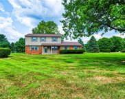 12016 Magnetic Acres  Street, Mooresville image
