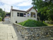 437  Foothill Drive, Fillmore image