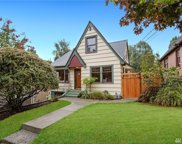 339 NE 58th St, Seattle image