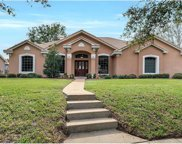 10322 Smokerise Lane, Clermont image