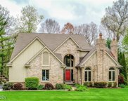 5102 CANYON OAKS, Brighton Twp image