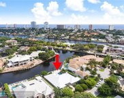 70 Compass Ln, Fort Lauderdale image