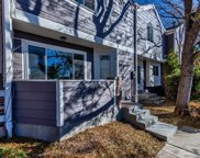 6890 West 84th Way Unit 8, Arvada image