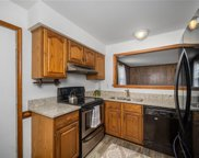 612 N Piping Rock Road, South Central 1 Virginia Beach image