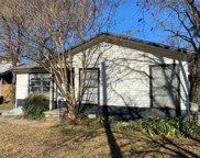 605 Texas Street, Denton image