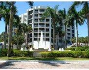 20310 Fairway Oaks Drive Unit #161, Boca Raton image