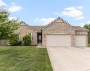 6021 Pennyworth  Circle, Indianapolis image