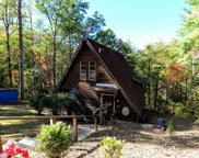 1326 Dove Hollow, Murphy image
