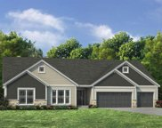 407 Gatehouse  Circle, O'Fallon image