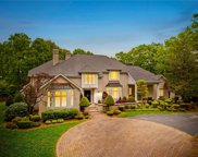 8 Preakness DR, Lincoln image