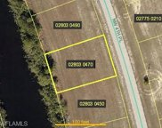 3200 NW 4th PL, Cape Coral image