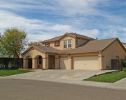 5401  Feather Court, Riverbank image