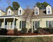 112 Glenmore Road, Cary image