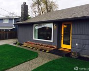 10736 27th Ave SW, Seattle image