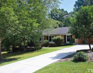 5512 Parkwood Drive, Raleigh image