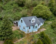 10975 Old Woods Rd, Cloverdale image
