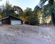 17580 Stevens Canyon Rd, Cupertino image