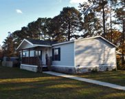 872 Whaler Place, Murrells Inlet image