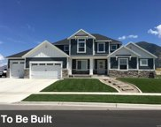 2826 E 250  N Unit 47, Spanish Fork image
