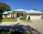 158 Island View, Indian Harbour Beach image