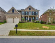 9633  Camden Town Drive, Concord image