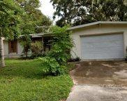 4024 Weatherby, Mims image