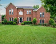 905 Grapevine Lane, Nashville image