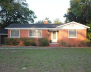 4227 ROSEWOOD AVE, Jacksonville image