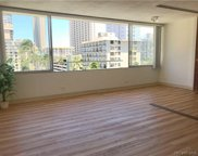 435 Seaside Avenue Unit 702, Honolulu image