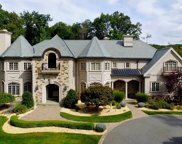 12 POND VIEW, Montville Twp. image