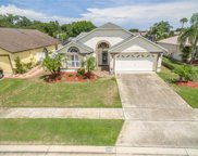 2869 Aragon Terrace, Lake Mary image