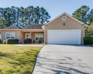 5 Sutton Court, Bluffton image