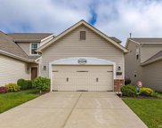 1725 Coupru  Court, St Peters image
